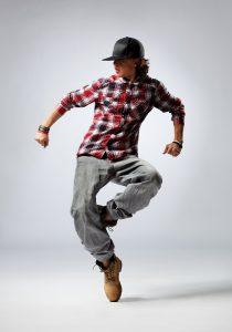 cursuri de dans pentru copii si adulti sector 3