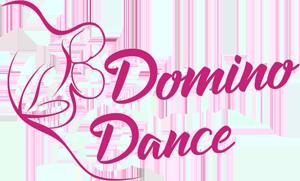 Domino Dance - Cursuri de dans sector 3
