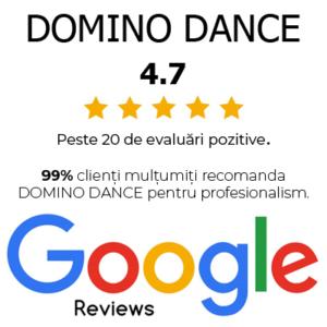 recenzii pozitive